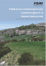 Guide to Biodiversity and Landscape Quality